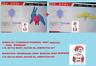 Shiny Regieleki + Shiny Regidrago + 2 MBall 6IV BR DLC  Pokemon Sword Shield