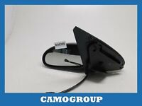 Left Wing Mirror Left Rear View Mirror For FORD Focus 98 2005