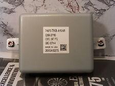 14 Honda Odyssey Control Unit PTG  74970-TK8-A110  aoh01033