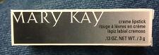 Mary Kay Creme Lipstick (Sunset) .13 OZ. #014388 NEW NIB