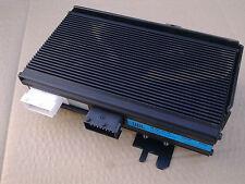 Peugeot 407 607/Citroen C6 C5 C4 JBL Système Audio Amplificateur AMP 9653556180