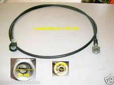 Autocarro Fiat Daily 30-32-35  / Cavo Tachigrafo  93803627 - 22/22x2190 mm