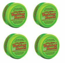 O'Keeffe's Working Hands Hand Cream For Dry Cracked Split Hands 96g O Keeffee