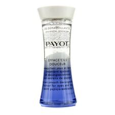 Payot Les Demaquillantes Efface' Cils Douceur Instant Smooth Decongesting 125ml