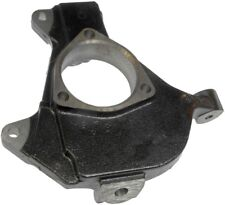 Steering Knuckle Front Right Dorman 697-906