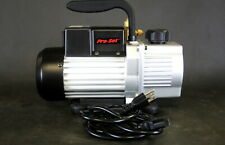 CPS Products VP4S Pro-Set Single Stage Vacuum Pump 4 CFM