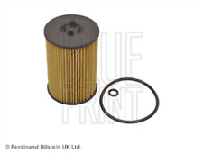 Blue Print ADV182125 OE Replacement Oil Filter