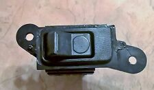 92-96 FORD F150/250/350 TRUCK FUEL SWITCH FRONT REAR