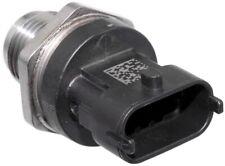 Fuel Injection Pressure Sensor-VIN: A, DIESEL NGK FC0006