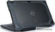 Maxcases DL-ES-5175-11-BLK-TOP Extreme Shell Top Only Case Cover for Dell