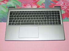 Original Tastatur Medion Akoya S17403 MD 61924 MD 61925 Akoya S17404