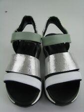 factory price 30024 48722 Daniel Hechter 36 Größe für Damen günstig kaufen | eBay