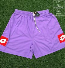 Official Toulouse FC Shorts - Mens Football Shorts  -  Extra Large