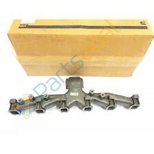 Genuine Cummins Exhaust Manifold for 6bt 12 valves- 3910881