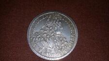 Taler 1711, RDR ,Joseph 1, Hall in Tirol, vz, Coin, Silber, 28,8g, very rare !