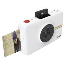 Polaroid Snap Instant Print Digital Camera New 10MP 📦SHIPS FREE IN USA📸