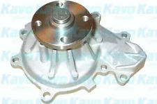 Water Pump KAVO PARTS IW-1319