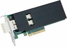 Intel® Ethernet Server Bypass Adapter X520 Series (X520-SR2 X520 SR2 BP BLK) #16