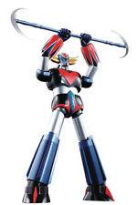 Grendizer 7 Inch Action Figure D.C. Soul Of Chogokin - Grendizer GX-76