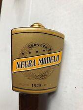 BEER TAP HANDLE by Marco CERVEZA NEGRA MODEL 1925
