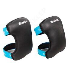 MAKITA P-71984 Knee Pads (Pair) Light Duty Protection