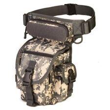 Leg Bag