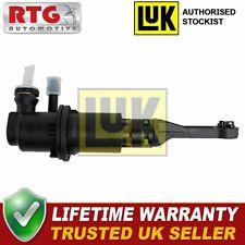 LUK Clutch Master Cylinder 511009710 - Lifetime Warranty - Authorised Stockist