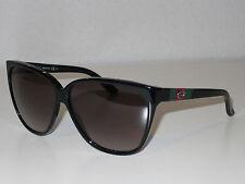 OCCHIALI DA SOLE NUOVI New Sunglasses GUCCI Outlet  -40%
