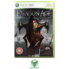 Dragon Age Origins Collecters Edition (Xbox 360)