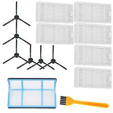 Accessori Per Aspirapolvere Set Di Spazzole Filtro Per Ilife V3 V3S V5 V5s Pro