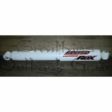 TOYOTA HILUX 4 RUNNER LANDCRUISER 70 SUSPENSION REAR ROX SHOCK ABSORBERS CLASSIC