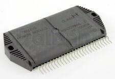 RSN309W44C Original (New) Panasonic Audio Power Module
