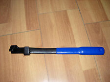 """Tourque Wrench Extender Tool     15""""inch"""