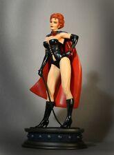 Bowen Designs Jean Grey Black Queen  X-Men Statue New from 2008