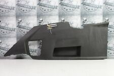 2010-2017 Chevrolet Equinox Quarter Trim Panel Right RH 20882355 OEM