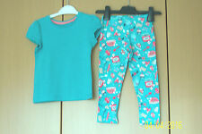 TU Clothing Bundles (0-24 Months) for Girls