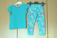 Huge Girls Summer Bundle 6-9 Months Inc Tu Morhercare Next H&m Etc Girls' Clothing (newborn-5t) Baby & Toddler Clothing
