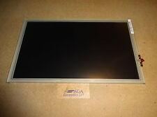 "Zoostorm Fizzbook NL1 Laptop (Netbook) 8.9"" Matt LED Touch Screen. N089L6-L01"