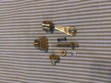 Maytag Gas Engine Model 92 Carburetor Rebuild Carb Kit