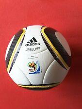 Miniball adidas jabulani WM 2010 Südafrika