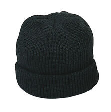 Watch Cap Hat Winter Knit  Rothco Acrylic Military Cold Weather 5464