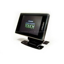 GReddy 16001604 - Informeter TOUCH Engine Monitor