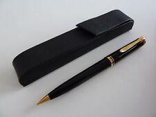 Pelikan Vintage D800 - Bleistift 0,5 mm - schwarz