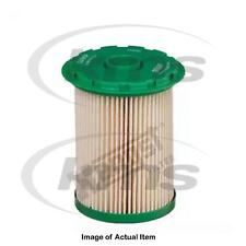 New Genuine HENGST Fuel Filter E65KP D95 Top German Quality