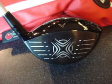 Callaway Driver Graphite Shaft Left-Handed Golf Clubs