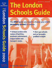 Workbooks/Guides Paperback 2000-2010 Publication Year