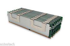 32GB (8 x 4GB) ECC Regsitered memory Kit DELL PowerEdge 1950 2950 2900 6950 M600