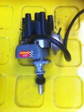 ford bosch electronic distributor 250 crossflow xd xe falcon cortina