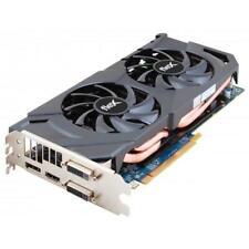 Sapphire Radeon HD7870 2GB GDDR5 Graphics Card 299-1E224-000SA