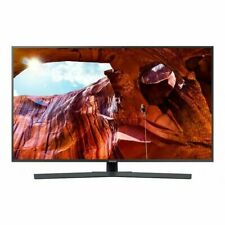 "Samsung UE43RU7405 - 43"" - LED Ultra HD (Smart TV)"